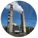 dezynfekcja wody w przemyśle za pomocą promieniowania UV