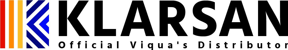 Lampy bakteriobójcze Viqua