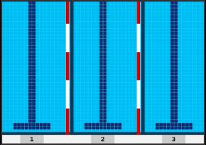jakość wody basenowej
