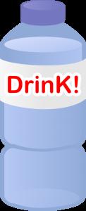alternatywy wody butelkowanej